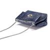 Accessory bata, Violet, 964-9939 - 17