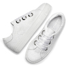 Women's shoes north-star, Blanc, 544-1359 - 19