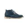 MINI B Chaussures Enfant mini-b, Bleu, 313-9278 - 13