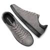 Men's shoes north-star, Gris, 841-2731 - 19