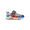 Childrens shoes, Violet, 211-9185 - 26