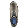 Men's shoes bata, 894-2719 - 15