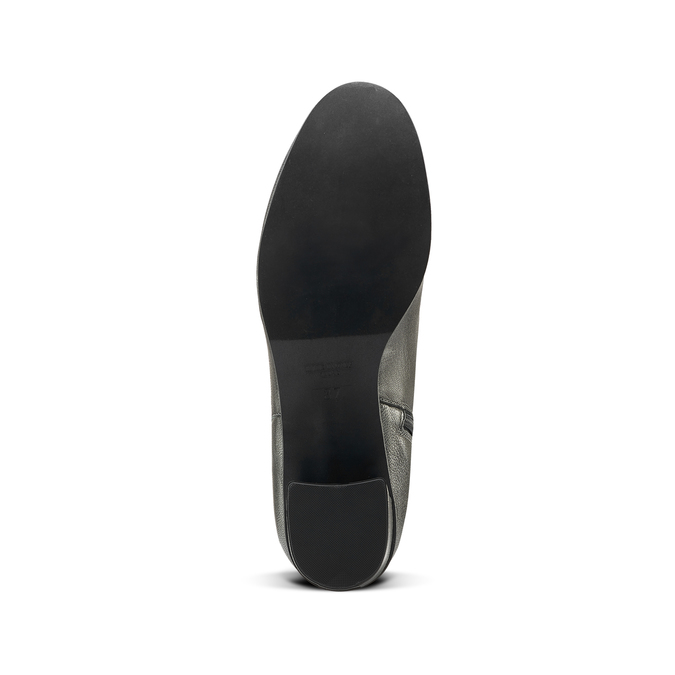 Women's shoes bata, 694-2418 - 17