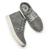 Childrens shoes mini-b, Gris, 311-2279 - 19