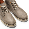 Men's shoes weinbrenner, Brun, 896-3452 - 15