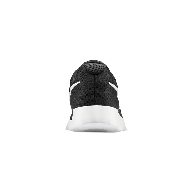 NIKE  Chaussures Homme nike, Noir, 809-6557 - 16