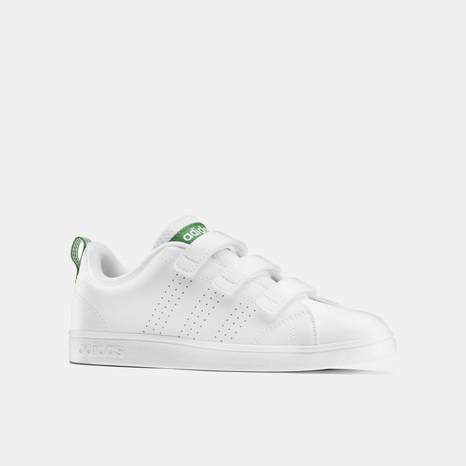 new list on feet at for whole family ADIDAS Chaussures Enfant