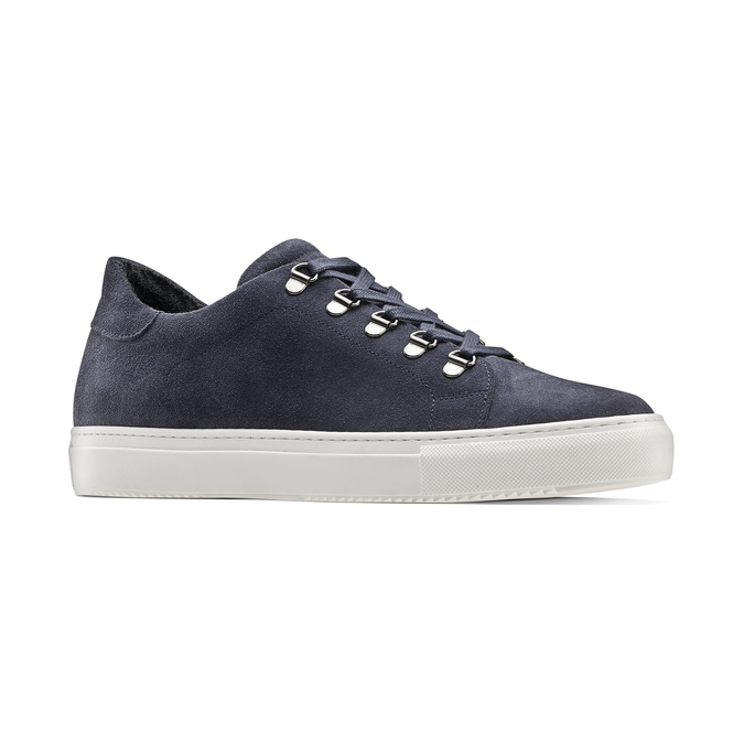 NORTH STAR Chaussures Homme north-star, Bleu, 843-9736 - 13