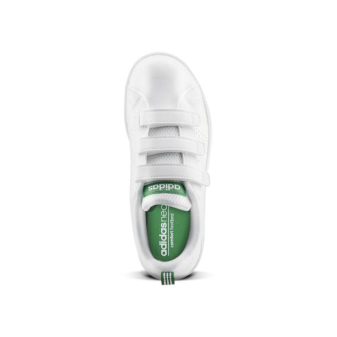 ADIDAS Chaussures Enfant adidas, Blanc, 301-1168 - 15