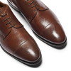 BATA THE SHOEMAKER Chaussures Homme bata-the-shoemaker, Brun, 824-4184 - 19