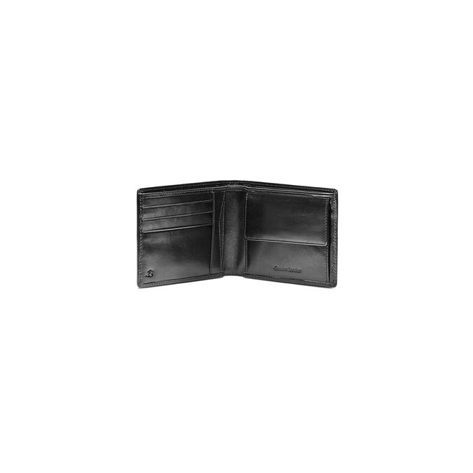 Accessoire bata, Noir, 944-6122 - 16