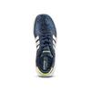 ADIDAS Chaussures Enfant adidas, Bleu, 309-9288 - 15