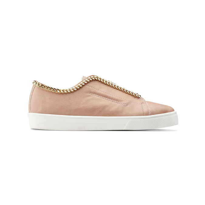 NORTH STAR Chaussures Femme north-star, Rose, 541-5129 - 26
