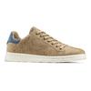 Men's shoes north-star, Beige, 841-3731 - 13