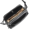 Accessory bata, Noir, 964-6238 - 16