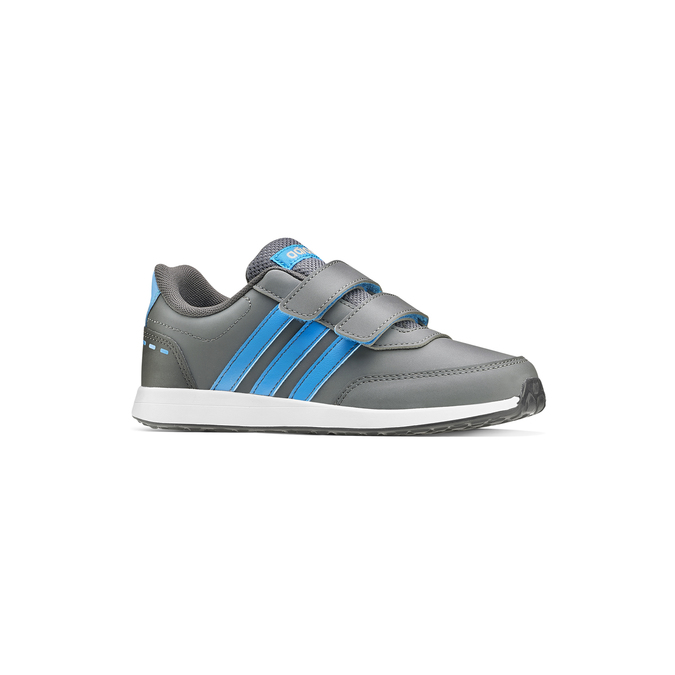 Childrens shoes adidas, 309-2189 - 13