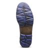 Men's shoes bata, Noir, 894-6718 - 17