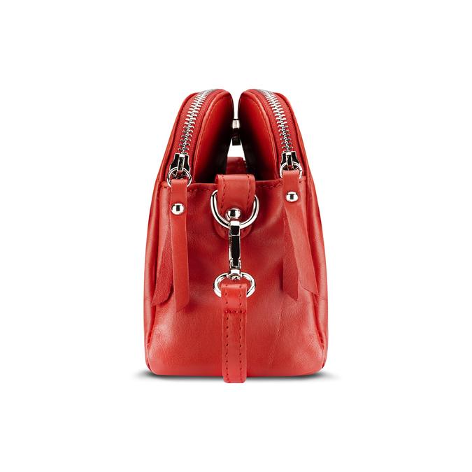 Accessory bata, Rouge, 964-5238 - 15