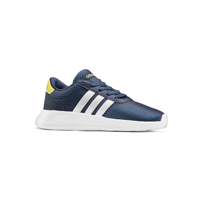 Childrens shoes adidas, Violet, 309-9288 - 13
