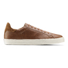 Men's shoes north-star, Brun, 841-4730 - 26