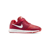 Childrens shoes nike, Rouge, 301-5145 - 13