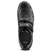BATA Chaussures Homme bata, Noir, 844-6729 - 15