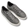 NORTH STAR Chaussures Homme north-star, Gris, 843-2736 - 19