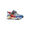 Childrens shoes, Violet, 211-9185 - 13