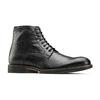 Men's shoes bata, Noir, 894-6738 - 13