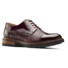 Men's shoes bata-the-shoemaker, Rouge, 824-5187 - 13