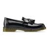 Men's shoes bata, Noir, 814-6176 - 26