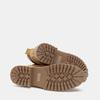 WEINBRENNER Chaussures Homme weinbrenner, Jaune, 896-8160 - 19