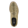 Chaussures Homme bata, Gris, 823-2535 - 15