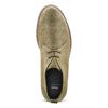 BATA Chaussures Homme bata, Gris, 823-2535 - 15