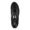Childrens shoes nike, Noir, 809-6176 - 15