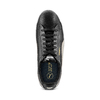 Childrens shoes puma, Noir, 501-6659 - 15