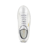 Childrens shoes puma, Blanc, 501-1159 - 15