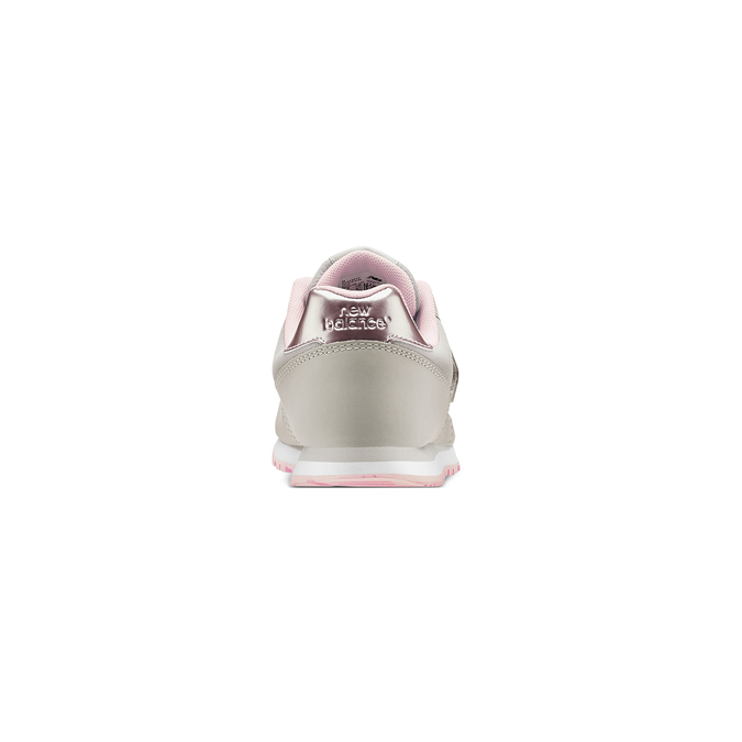 Childrens shoes new-balance, 301-2373 - 16