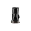BATA Chaussures Femme bata, Noir, 591-6368 - 15