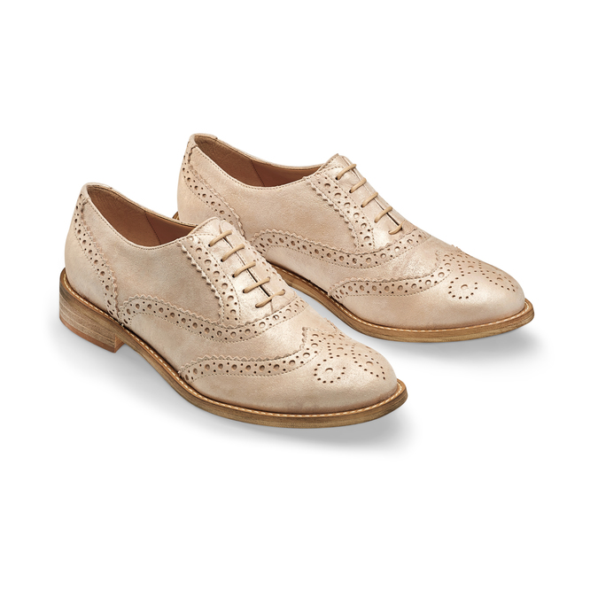Women's shoes bata, 523-8482 - 16