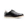 FLEXIBLE Chaussures Femme flexible, Noir, 524-6199 - 13