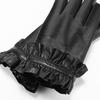 Accessory bata, Noir, 904-6132 - 26