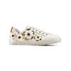 Women's shoes bata, Blanc, 541-1189 - 13