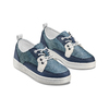 Childrens shoes mini-b, Violet, 311-9146 - 16