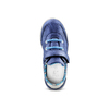 Childrens shoes mini-b, Bleu, 211-9191 - 15