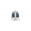 MINI B Chaussures Enfant mini-b, Bleu, 311-9146 - 15
