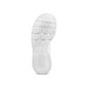 Childrens shoes nike, Violet, 309-9277 - 19