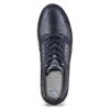 Men's shoes bata-light, Bleu, 844-9161 - 15