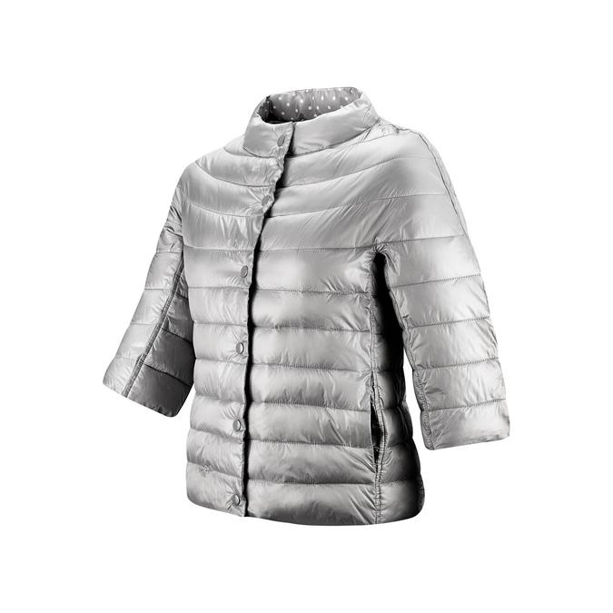 Jacket bata, Gris, 979-2147 - 16