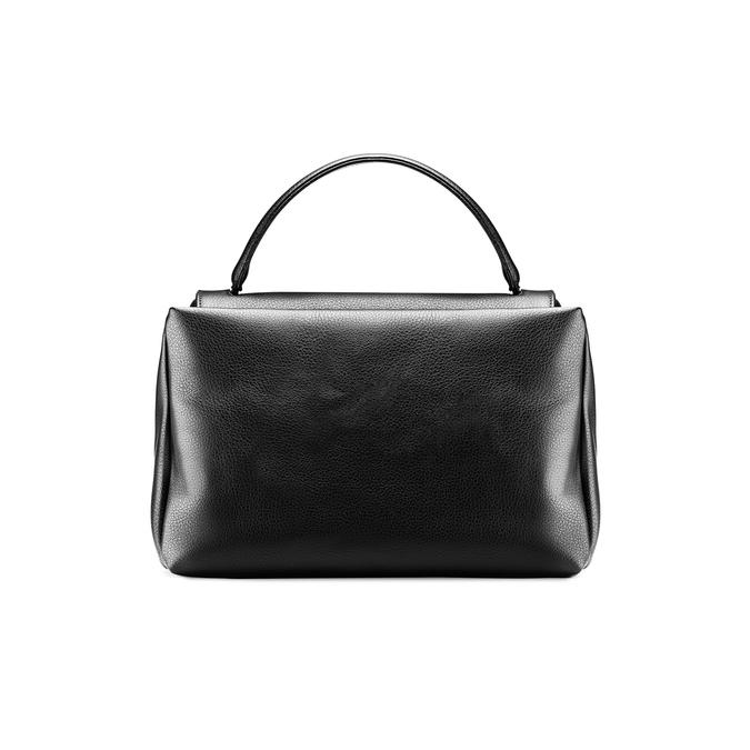 Bag bata, Noir, 961-6225 - 26